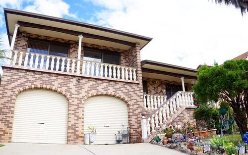 18 Bathurst Street, Wakeley NSW 2176