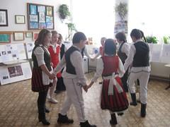 iskolanapok_nusi 171