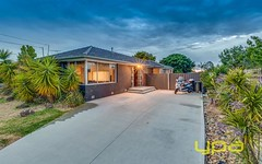27 Smeaton Avenue, Hoppers Crossing VIC