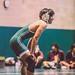 wrestling_, December 14, 2016 - 296.jpg