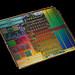 AMD@28nm@Jaguar@Durango@XBox_One@X877045_001_DG3000FEG84HR_1334PGS_WC18980H30343___Stack-DSC06790-DSC06855_-_ZS-retouched