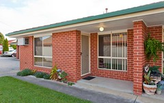 Unit 1/732 Lavis Street, East Albury NSW