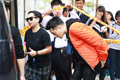15 (Tami Chen) Tags: nick 周湯豪 real 慶功簽唱會