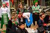 Market.  Bao Lac (Claire Pismont) Tags: asia asie viajar voyage vietnam vietnammars2016 market woman women village pismont clairepismont travel travelphotography
