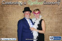ED0114204235 (Hope for Haiti Naples) Tags: dance haiti fun fundraiser florida naples thank you