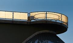 20170120-095311 (Ernst_P.) Tags: aut innsbruck österreich tirol klärwerk plattform architektur architecture samyang walimex 135mm
