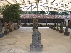 Shivappa Nayaka Palace of Shivamogga Photography By Chinmaya M.Rao  (39)