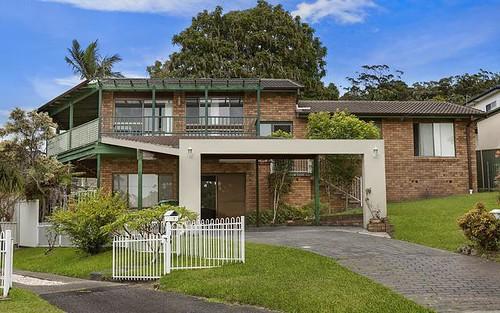 5 Julie Street, Berkeley Vale NSW 2261