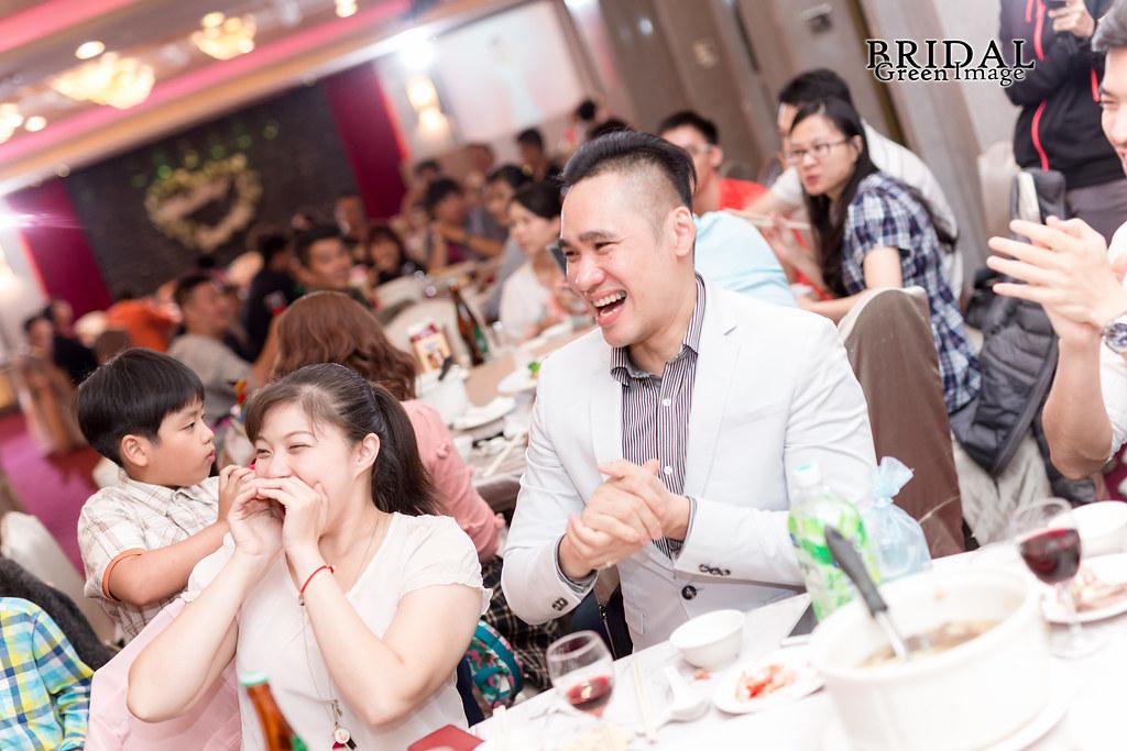 1112 Wedding day-P-113