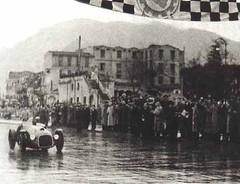 F 166 SC 006I (1949-03-20 Targa Florio, Biondetti+Benedetti #344, 1st) 04 (york-alexanderbatsch) Tags: ferrari 006i 1949 targaflorio biondetti benedetti f166sc
