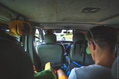 Matterhorn Trip 2015 (artem.shubinsky) Tags: matterhornswissitaly eurotrip sea italy