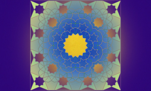 """Constelaciones Axiales, visualizaciones cromáticas de trayectorias astrales • <a style=""""font-size:0.8em;"""" href=""""http://www.flickr.com/photos/30735181@N00/32487374691/"""" target=""""_blank"""">View on Flickr</a>"""