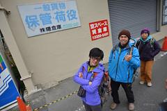 八ヶ岳(やつがたけ)-20170205_110010-LR (HYLA 2009) Tags: alpineclimbing japan southalps taiwan yhhsu yatsugatake アイス アルプス クライミング 八ヶ岳 冬山 許永暉攝影