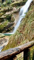 GROTTE DEL CAGLIERON (roberta.marcon) Tags: vittorioveneto fiumi acqua grotte prealpivenete veneto grottedelcaglieron