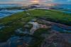 Reflection - V2 (trentbartley) Tags: beautiful beauty colour colourful sea seascape sydney narrabeen turimetta nature sunrise waves water tbartleyphotos