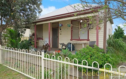 85 Harle Street, Abermain NSW 2326
