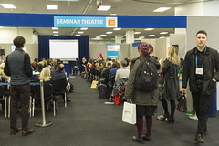 National_Career_Guidance_Show_Olympia-4