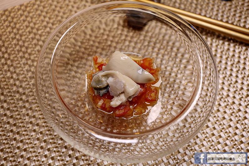 守破離Shu Ha Li日本料理鰻魚飯125