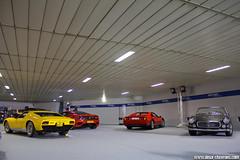 Artcurial sur les Champs 2013 - Lamborghini Miura & Ferrari 360 Challenge Stradale & Ferrari 328 GTS & Maserati 3500 GTi Vignale (Deux-Chevrons.com) Tags: lamborghinimiura ferrari360challengestradale ferrari328gts maserati3500gtivignale maserati3500gt lamborghini miura ferrari 360 challenge stradale 328 gts maserati 3500 gti vignale 360challengestradale voiture auto automobile automotive oldtimer classic classique ancienne collection collector collectible vintage paris france artcurial auction vente venteauxenchères
