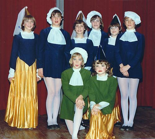 1981 Humpty Dumpty 03