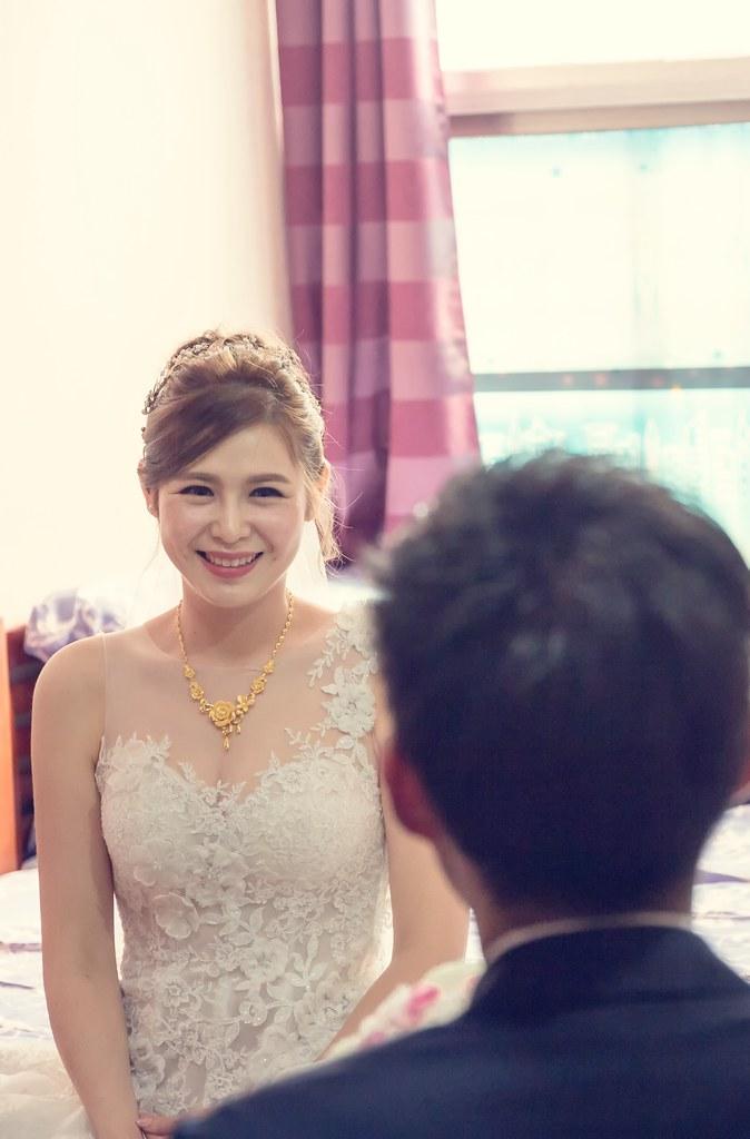 077桃園婚攝