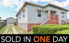 76 Belmore Street, Smithtown NSW