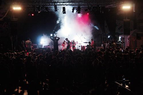 Assalti Frontali  👊 #rap #rock #popolare #hip hop  👿 #poesiadellastrada  #dalvivo  🔊 #csoaexsnia #underground #live #exsnia #musica #music #sottosuolo #rome #illagochecombatte #tibervalley #roma   📷  ];)::\☮/>> http://www.elettriso