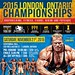 Jamor_LondonChampionships2015_Poster
