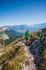 15-08-UT4M-PsM-Nacho-Grez-9140.jpg (Ut4M) Tags: france montagne course vercors matin vendredi isre picsaintmichel ut4m ut4m2015