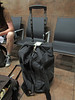 luggage (House Of Secrets Incorporated) Tags: luggage eastpak