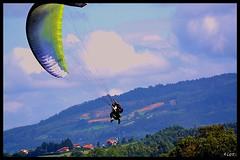 La Colina 15 Agosto 2015 (16) (LOT_) Tags: nova clouds la fly clift spirals air lot asturias coco paragliding colina gijon jumps parapente wingovers biplazas flyasturias ©lot volarenasturias
