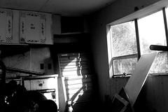100_9231 2 (Rhinoface2) Tags: blackandwhite bw monochrome junk louisiana clutter blackandwhitephotos kodakm5370