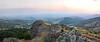 kokino (Dime Pashoski) Tags: panorama nature landscape unesco observatory astronomy neolithic kokino