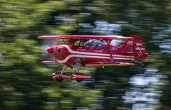 New-Garden-Airshow-2015_Low Flyer (bgdesign2016) Tags: