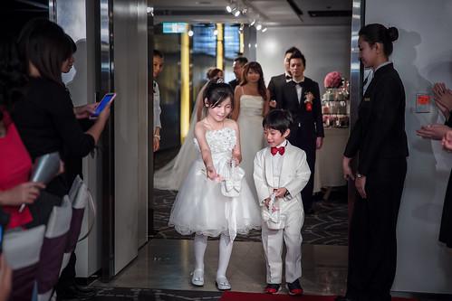 台北晶華婚攝111