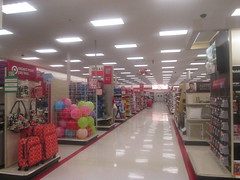 Actionway by Toys (Random Retail) Tags: retail vintage store tn retro target former recycle kmart johnsoncity reuse 2015
