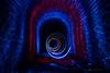 _ARICO_[30082015-_SEB7094-2].jpg (Sebastien Arico) Tags: lightpainting sparks photodenuit pailledefer typedephoto