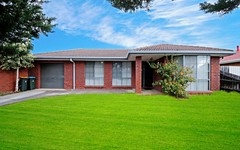 22 Cation Ave, Hoppers Crossing VIC