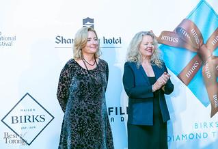 BirksDiamondTributeToTheYearsWomenInFilm-JamesShay-BestofToronto-2015-002