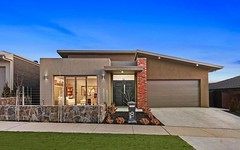 22 Langtree Crescent, Crace ACT