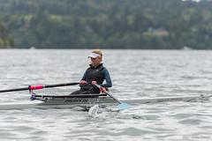 1509_Fall_Camp_0014_v2 (JPetram) Tags: fall crew rowing 2015 vashoncrew vijc