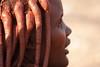 D20150823_1672 (bizzo_65) Tags: namibia africa am himba avventurenelmondo