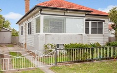 79 Young Street, Georgetown NSW