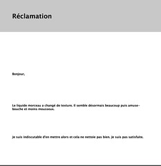 "Réclamation, génération #11 • <a style=""font-size:0.8em;"" href=""http://www.flickr.com/photos/78418793@N05/21104632338/"" target=""_blank"">View on Flickr</a>"