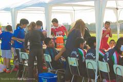 Encuentro_deportivo_de_la_amistad__066