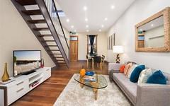 197 Harris Steet, Pyrmont NSW