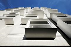 Жилой комплекс в Мельбурне от Jackson Clements Burrows