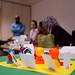 Social Good Summit in Sudan 2015