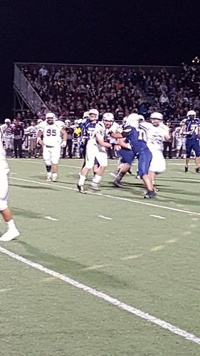 """Toms River North vs Toms River South • <a style=""""font-size:0.8em;"""" href=""""http://www.flickr.com/photos/134567481@N04/21531800799/"""" target=""""_blank"""">View on Flickr</a>"""