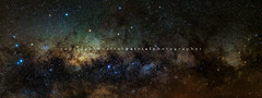 I love this !!!!! (Valter Patrial) Tags: light sky brasil night nightscape bonito 85mm panoramic ms milkyway